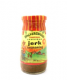 Walkerswood Jamaican HOT & SPICY Jerk Seasoning Paste